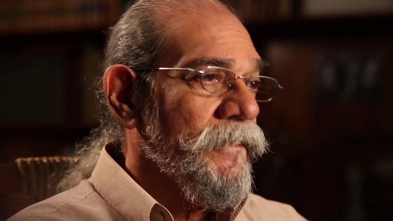 Pedro Albizu Campos: Huellas de una vida heroica – Archivo s.20 [E09]