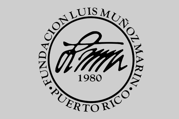Logo FLMM
