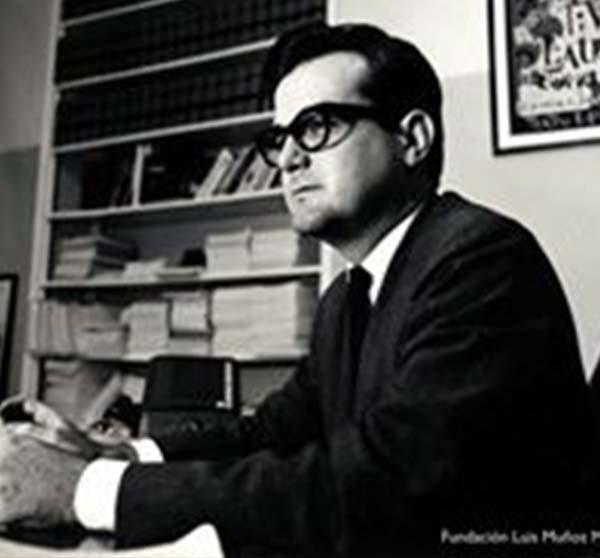 Juan Manuel García Passalacua