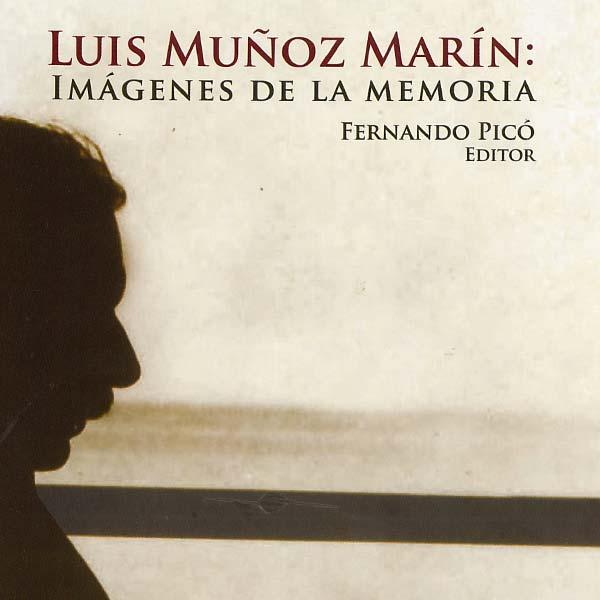 portada libro Imagenes de la memoria