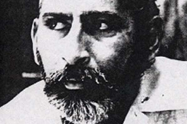 Pedro Juan Soto