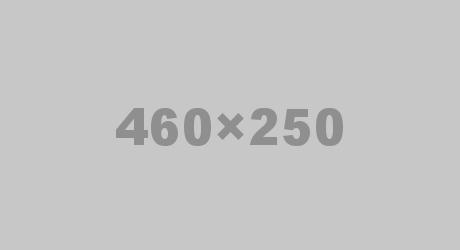 460x250